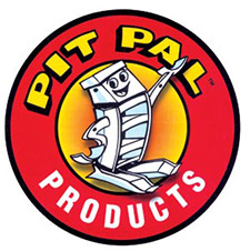 Pit Pal Products