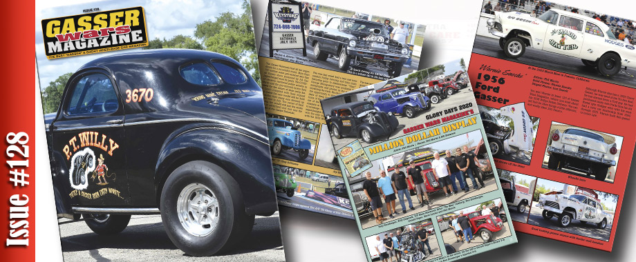 "Issue 128"" /></a></li>